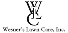 Wesner Lawn Care